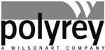polyerey